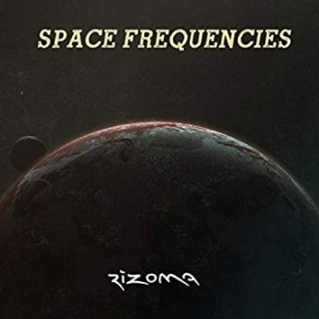 Space Frequencies