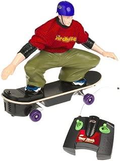 Tony Hawk Skateboard Asst.-TYCO R/C TMH-27MHz-Deco #1