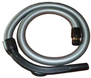 limpiador de tuberías de succión CLATRONIC BS-1248, CLATRONIC BS ...