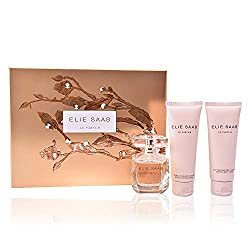 Elie Saab Le Parfum Giftset