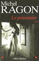 Prisonnier (Le) 2226176616 Book Cover