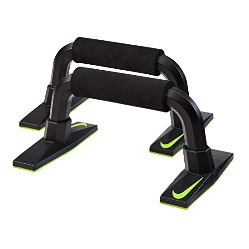 Nike Unisex – Erwachsene Push Bild