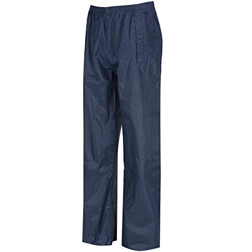 "Regatta ""Stormbreak"", wasserdichte Überhose, Freizeitbekleidung Gr. Medium, marineblau"