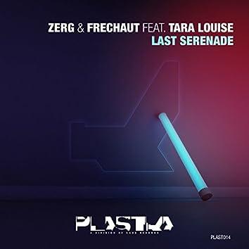 Last Serenade