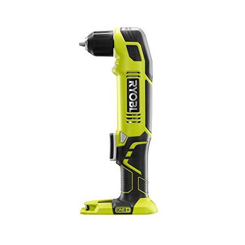 Ryobi P241 right angle drill
