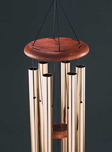 Outdoors Large Wind Chime