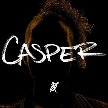 Casper (feat. T Vona)
