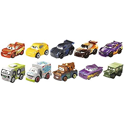 disney pixar cars mini racers, End of 'Related searches' list