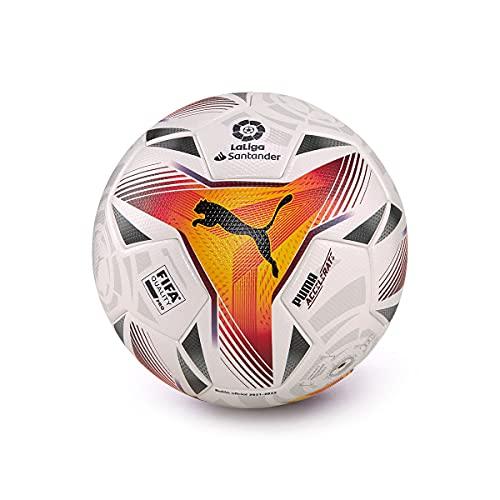 Puma Pelota LaLiga 1 Accelerate FIFA Quality Pro WP