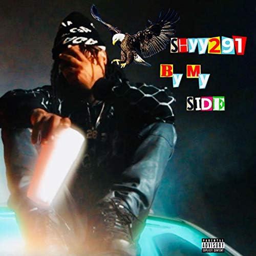 Shyy291