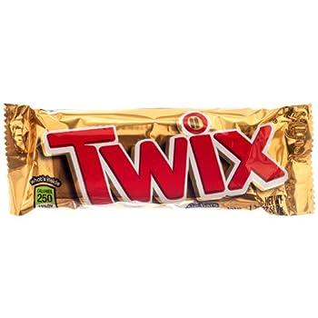 Best twix wholesale Reviews