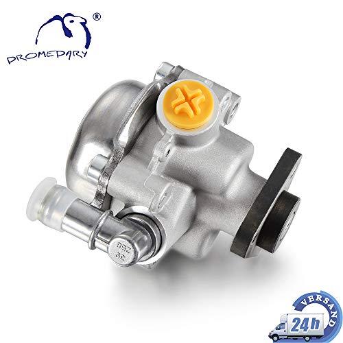 Dromedary 32416760034 Servopumpe Hydraulikpumpe Hydraulisch Lenkung Pumpe Servolenkung