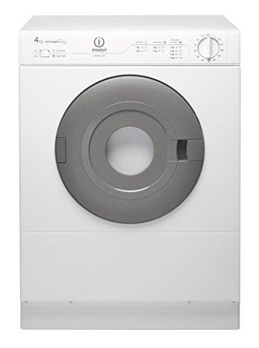 Indesit 4kg tumble dryer