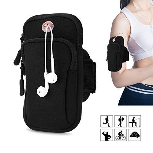 Bingo Trade Running Armband Phone Holder, phone armband,running bag,arm...
