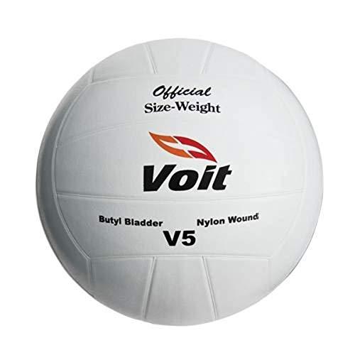 Balón De Playa Blando  marca Voit