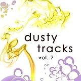 Doorbuster (Soukie & Windish Remix)