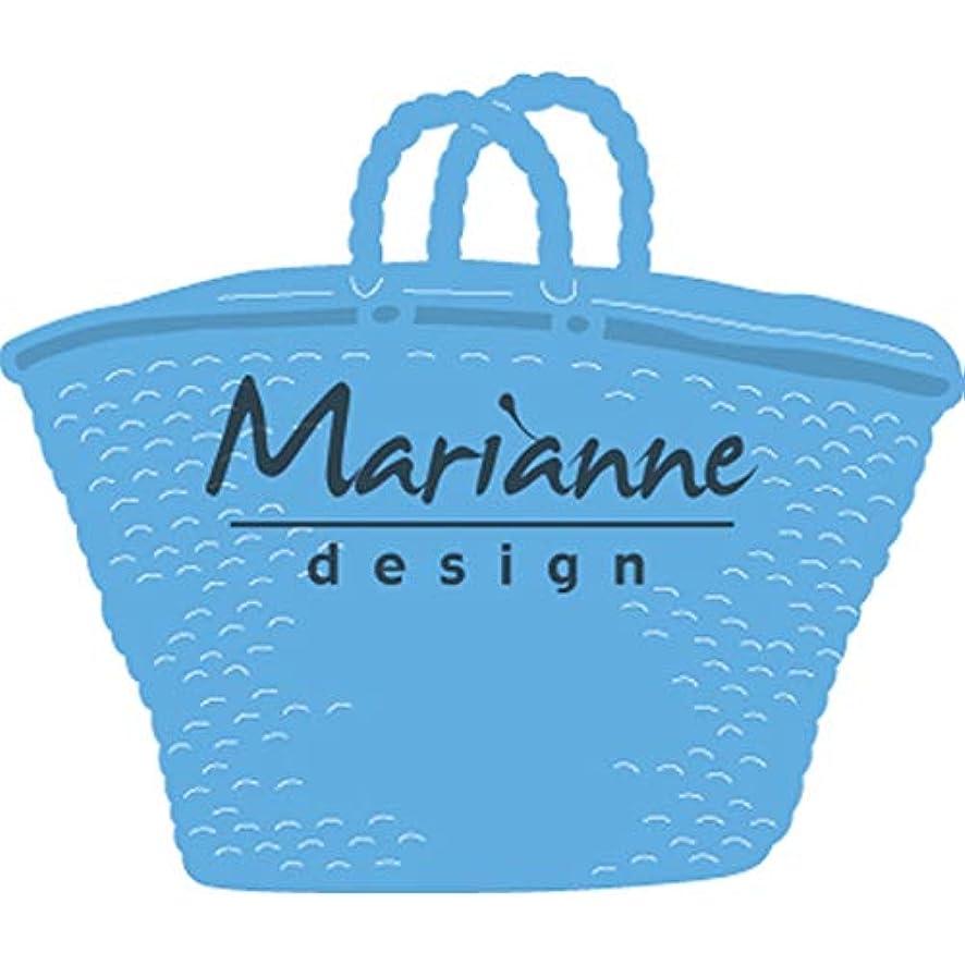 Marianne Design Creatables Beach Bag