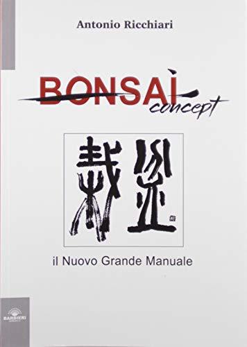 Bonsai concept