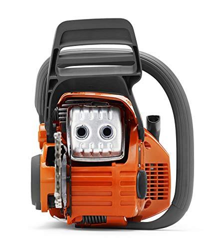 Husqvarna 450EII1850 SASII4501850 Gas Chainsaw