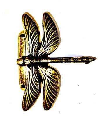TEENCONCEPT cinturon hebilla libélula