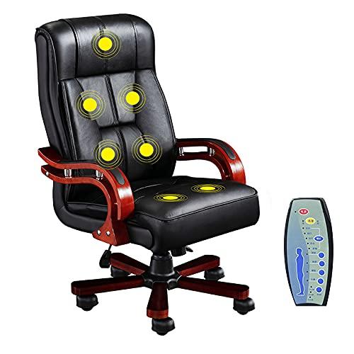 silla vaca de la marca GY-YM