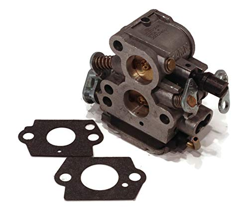 Compatible Carburetor Replacement for Zama C1T-W33C