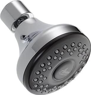 Delta 52672-PK Touch-Clean Showerhead, Chrome