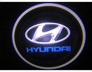 شعار السيارات (Hyundai) هونداي كوري