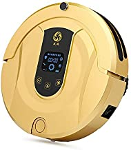 Sweeping robot- intelligent Fully automatic Mopping robot Household vacuum cleaner Automatic charging Sweeper Carpet deodo...