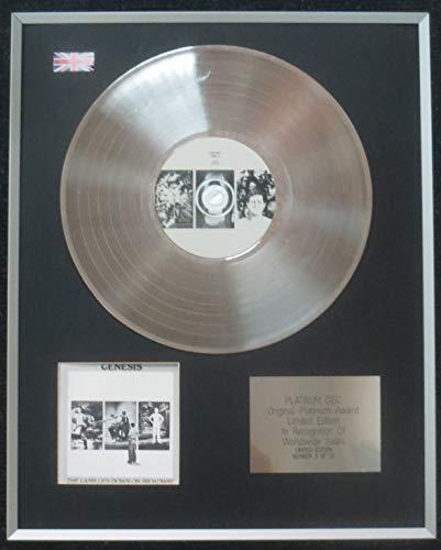 Century Presentations /Youthanasia /de Megadeth/ //Édition limit/ée CD Platine LP Disques/ pr/ésentations si/ècle/
