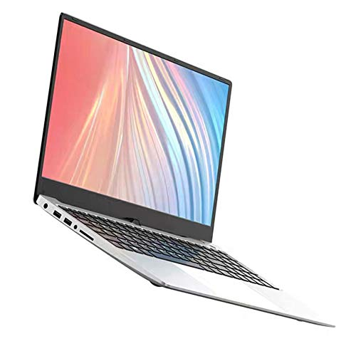 HOUSEHOLD Gaming Laptop, 15.6-inch Full HD Display, System Windows 10, Backlit Keyboard