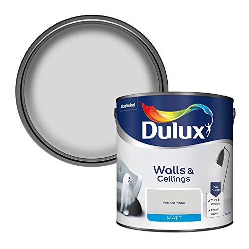 väggfärg byggmax