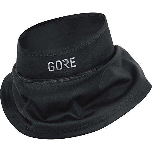 Gore Wear -  GORE WEAR Unisex