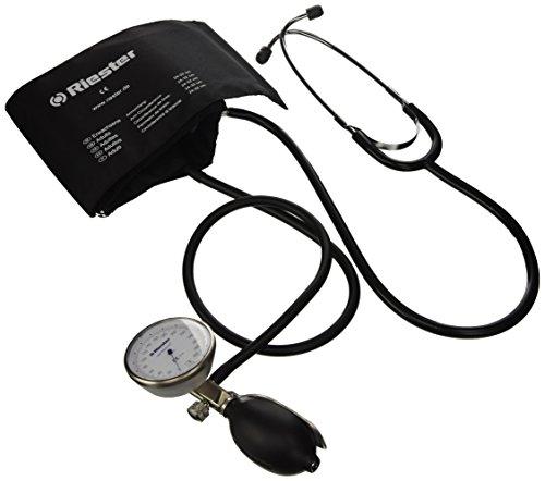 Riester sanaphon Blutdruckmessgerät