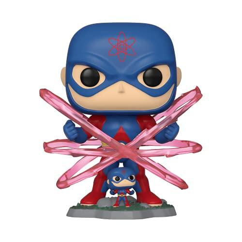 Funko Pop! Justice League...