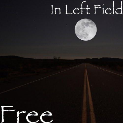 In Left Field