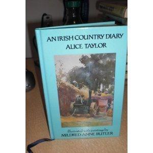 Irish Country Diary