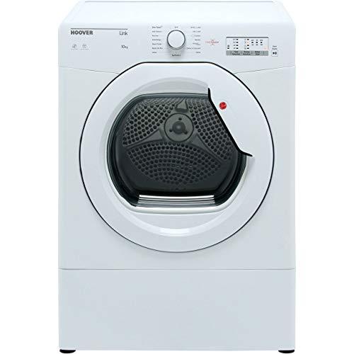 Hoover HLV10LG Dryer