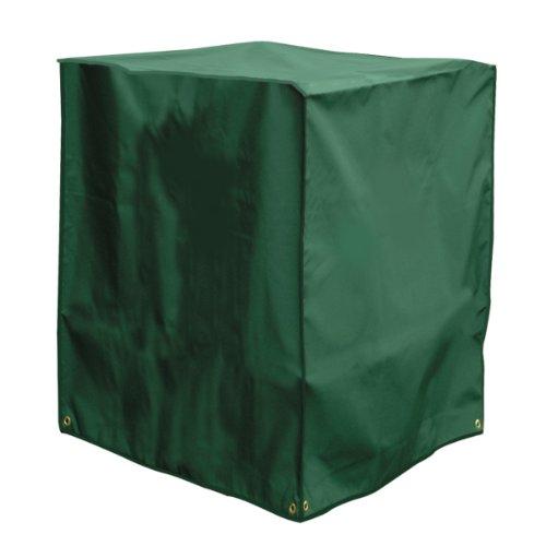 Polyester Schutzbezug für Gartenmöbel - Schutzhülle für Klappstuhl