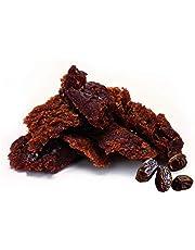 Pasta de Datiles 1kg | BIO cultivo Ecológica | Pasta Fruto Seco | Soft Date Paste | para reposteria Vegana/sin gluten | Samskara