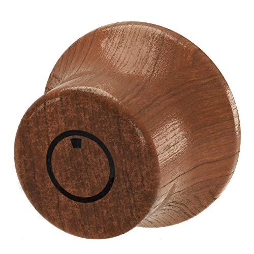 Lensball Original