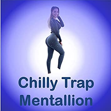 Chilly Trap