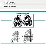 Zoom IMG-2 arena vortex evolution hand paddle