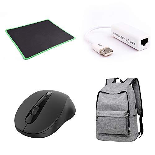 Jumper EZpad - Notebook 6 Pro 2 in 1 da 11,6 pollici Full HD (Quad-core) supporta espansione scheda TF da 128 GB TPG-001