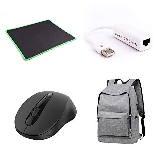 Jumper EZpad 6 Pro - Ordenador portátil 2 en 1 de 11,6 pulgadas Full HD (Quad Core), soporta 128 GB de expansión de tarjeta TF TPG-001