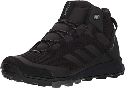 Best Adidas Winter Shoes