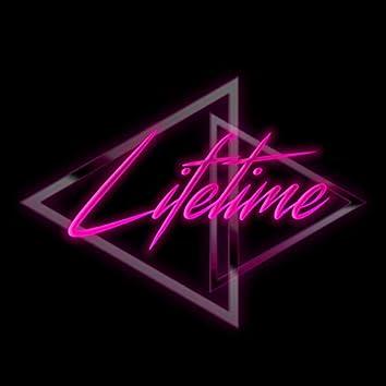 Lifetime (Instrumental)