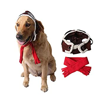 Best snoopy dog costumes Reviews