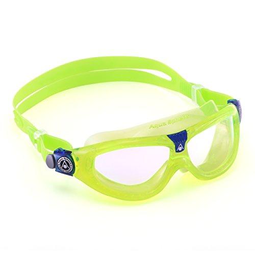 Aqua Sphere Seal Kid 2 Seal 2 - Gafas de natación Bebé-Niños