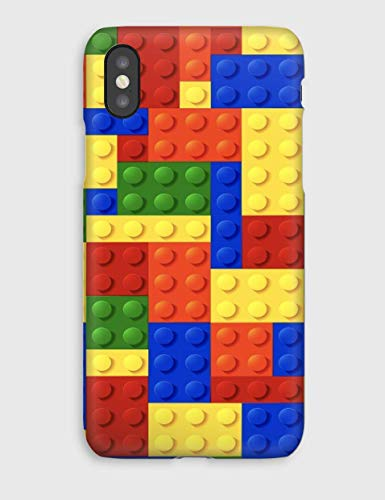 Construction game iPhone case 11, 11 Pro, 11 Pro Max, X,XS Max, XR 8,...